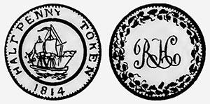 Breton 990 - Canada