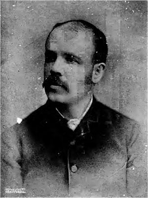 P.N. Breton